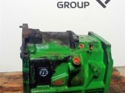 John Deere 7530 Autopower Gearkasse / Gearbox Прочие комплектующие для тракторов