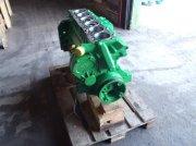 John Deere 7920 Shortblock Ostatní příslušenství traktoru