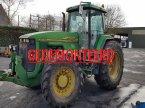 Sonstiges Traktorzubehör typu John Deere 8400 v Tiel