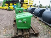 John Deere 900 kg Прочие комплектующие для тракторов