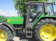 Sonstiges Traktorzubehör du type John Deere Ersatzteile f. 3400, 3300, 3200, 3100 (Renault Ceres), Gebrauchtmaschine en Geiselhöring