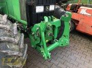 Sonstiges Traktorzubehör des Typs John Deere Fronthydraulik+Frontzapfwelle passend für 6810/6910, Gebrauchtmaschine in Steinau-Rebsdorf