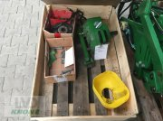 John Deere Frontzapfwelle Прочие комплектующие для тракторов
