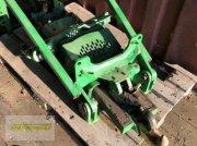 Sonstiges Traktorzubehör типа John Deere Hitch-Kupplung zum JD6155R, Gebrauchtmaschine в Barsinghausen OT Gro