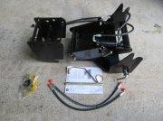 John Deere LVB24898 Прочие комплектующие для тракторов