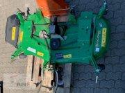 Sonstiges Traktorzubehör a típus John Deere Mähwerk 54D, Gebrauchtmaschine ekkor: Landshut