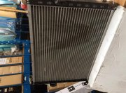 John Deere olie køler 8000 serie. RE242252 Прочие комплектующие для тракторов