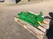 Sonstiges Traktorzubehör типа John Deere oppikhaak t.b.v. JD 6 R serie, Gebrauchtmaschine в Lunteren