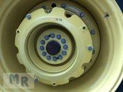 Sonstiges Traktorzubehör a típus John Deere Radgewichte 72kg/205kg/625kg, Gebrauchtmaschine ekkor: Greven
