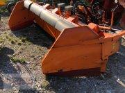 Kahlbacher Schneeschild Ostatní příslušenství traktoru