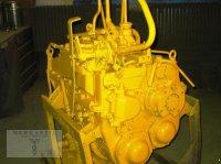 Kirovets Getriebe K 700 A Sonstiges Traktorzubehör