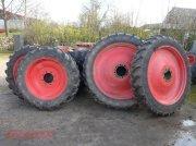 Kleber 300/95 R46-320/85 R3 Sonstiges Traktorzubehör