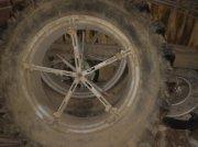 Kock Zwillingsräder 14x34 14-34 14/34 Sonstiges Traktorzubehör