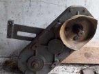 Sonstiges Traktorzubehör типа Kreuter Verlagerungsgetriebe в Teningen