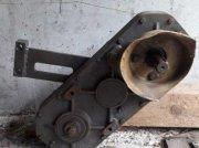 Kreuter Verlagerungsgetriebe Прочие комплектующие для тракторов