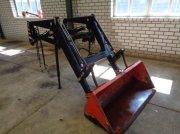 Sonstiges Traktorzubehör типа Kubota -, Gebrauchtmaschine в Kerkdriel