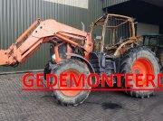 Sonstiges Traktorzubehör a típus Kubota M 7151, Gebrauchtmaschine ekkor: Tiel
