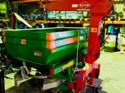 Sonstiges Traktorzubehör типа Kuhn Sonstiges, Gebrauchtmaschine в Domdidier