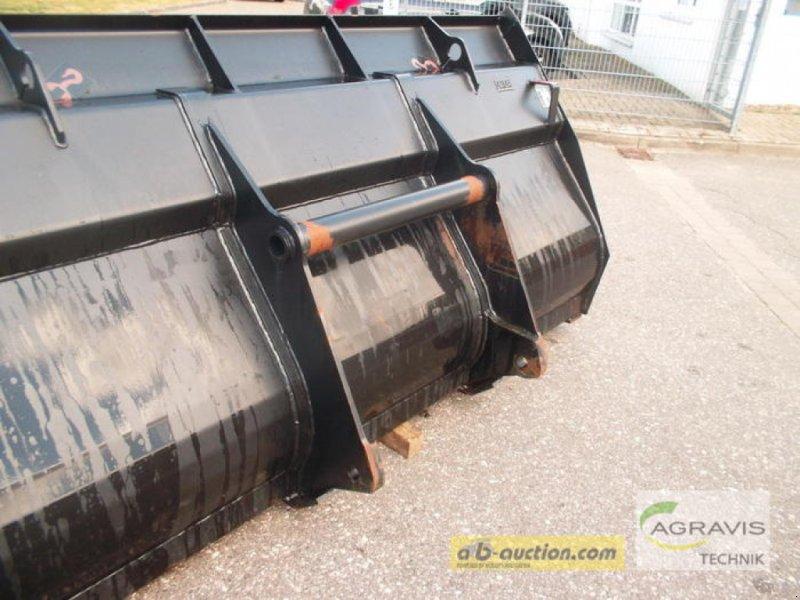 Sonstiges Traktorzubehör типа LSB LEICHTGUTSCHAUFEL, Gebrauchtmaschine в Gyhum-Nartum (Фотография 14)