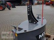 Mailleux GEWICHT 900 KG Sonstiges Traktorzubehör