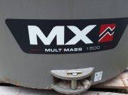 Sonstiges Traktorzubehör des Typs Mailleux Multimass 1500, Gebrauchtmaschine in Itterbeck