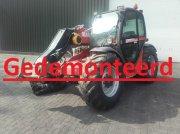 Manitou 634-120 LSU Ostatní příslušenství traktoru