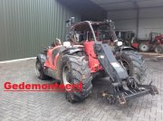 Sonstiges Traktorzubehör типа Manitou 634-120 LSU, Gebrauchtmaschine в Tiel