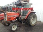 Sonstiges Traktorzubehör типа Massey Ferguson 3060, Gebrauchtmaschine в Tiel
