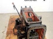 Massey Ferguson 4225 Bagtøj / Rear Transmission Ostatní příslušenství traktoru