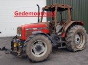 Sonstiges Traktorzubehör a típus Massey Ferguson 4255 Powershuttle, Gebrauchtmaschine ekkor: Tiel