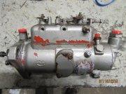 Massey Ferguson Brændstofpumpe for 248 Perkins Diverse accesorii pentru tractoare