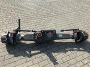 Sonstiges Traktorzubehör des Typs Massey Ferguson DANA AS 105 SD HY Vorderachse, Gebrauchtmaschine in Steinau