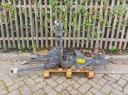 Sonstiges Traktorzubehör a típus Massey Ferguson Engelse oppik trekhaak  MF 6200-, Gebrauchtmaschine ekkor: Stolwijk