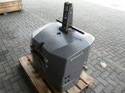 Sonstiges Traktorzubehör a típus Massey Ferguson FRONTGEWICHT 2300KG STAHL, Neumaschine ekkor: Vehlow