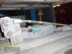 Sonstiges Traktorzubehör des Typs Massey Ferguson Hitch MF 135 в Homberg (Ohm) - Maul
