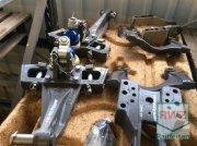 Massey Ferguson K80 Kugelkopfkupplung für Festanbau Sonstiges Traktorzubehör