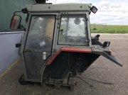 Sonstiges Traktorzubehör tipa Massey Ferguson Kabine HiLine+, Gebrauchtmaschine u Steinau