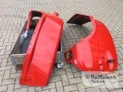 Massey Ferguson Kotflügel passend zu MF 7700 Sonstiges Traktorzubehör
