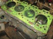 Massey Ferguson Perkins 248 Motorblok og topstykke Diverse accesorii pentru tractoare