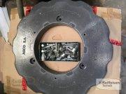 Massey Ferguson Radgewichte Sonstiges Traktorzubehör