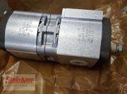 Massey Ferguson Schlepper - Ersatzte Hydraulikpumpe Ostatní příslušenství traktoru