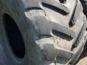 Sonstiges Traktorzubehör типа Michelin 1050/50r32, Gebrauchtmaschine в Vriezenveen