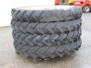 Michelin 4x cultuurwielen 8.3x44 Ostatné príslušenstvo pre traktory