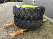 Michelin 520/85R38 Sonstiges Traktorzubehör