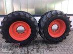 Sonstiges Traktorzubehör des Typs Michelin 600/60R28 in Halvesbostel