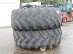 Sonstiges Traktorzubehör типа Michelin 650/65R38 Banden в Leende