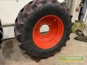 Michelin Radsatz 480/70 R30 Sonstiges Traktorzubehör