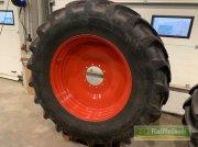 Sonstiges Traktorzubehör типа Michelin Radsatz 620/70 R42, Gebrauchtmaschine в Walldürn