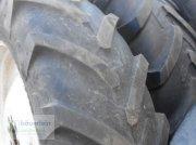 Sonstiges Traktorzubehör a típus Michelin Sonstiges, Gebrauchtmaschine ekkor: Buch am Wald