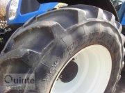 Michelin XM 108 Ostali dodaci za traktor